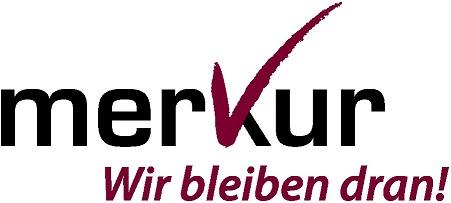 Merkur Inkasso – neuer Kooperationspartner der Stadlergroup e.K.