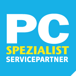 pcs_logo_servicepartner_50cm_final_01