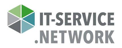 IT-Service-Network